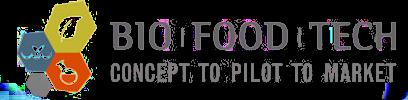 Bio Food Tech PEI