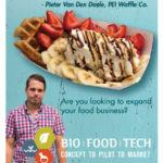 PEI-Waffle