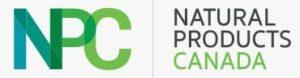 NaturalProducts Canada logo