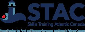 STAC_Logo_v3