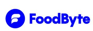 foodbyte logo